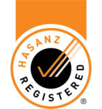 The HASANZ Register